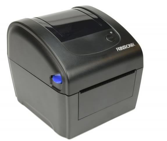 t400 thermal printer chicago