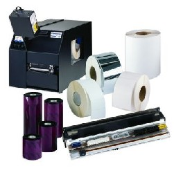 printer repair bolingbrook