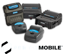 Mobile Printer Supplier Chicago